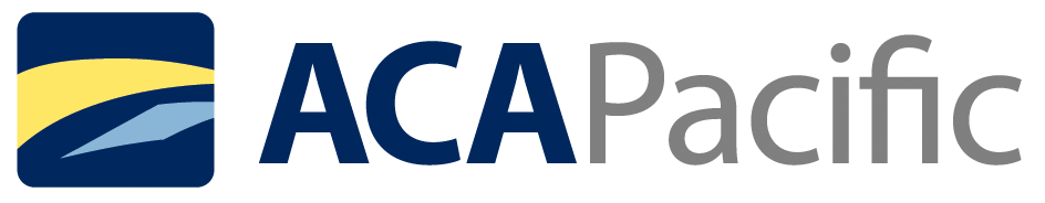 acapacific-logo-color